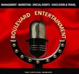Grammy, Event Planning Company Grammy,  in the Washington, D.C. Metropolitan Area