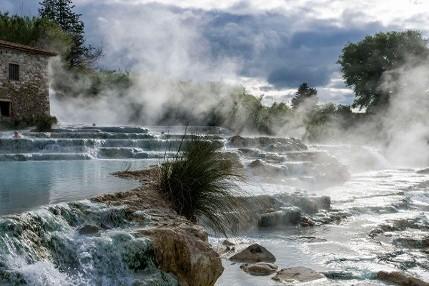 Hot Springs resized