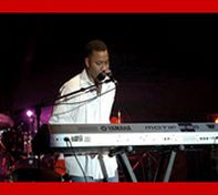 Keyboard Player, Marketing Services in the Washington, D.C. Metropolitan Area