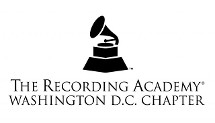 Grammy, Event Planning Company Grammy, Event Planning Company in the Washington, D.C. Metropolitan Area