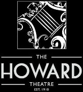 The Howard Theatre