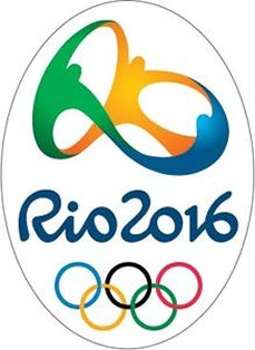 Olympics Logo, Marketing Company, Event Planning Company in Clinton, MD